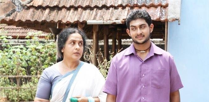 Download Mukundane K. S. Chithra mp3 song Belongs To Malayalam Music